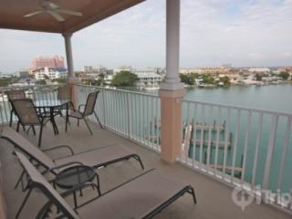 506 Harborview Grande - Indian Rocks Beach vacation rentals