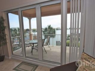 207 Harborview Grande - Indian Rocks Beach vacation rentals