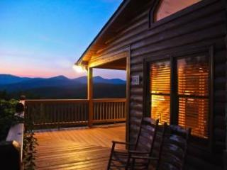 Majestic Bliss Aug. & Sept. 15% Off, Blue Ridge