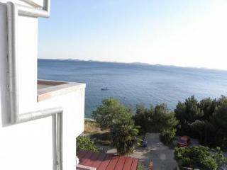 5559  A4(2+1) - Murter - Supetar vacation rentals