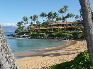 EXTRAORDINARY RATE FOR KAPALUA LUXURY September 8-, Kapalua