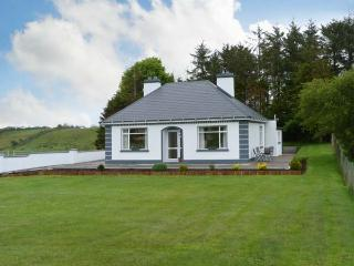 GREENACRES family friendly, all ground floor, open fire in Claremorris, County Mayo Ref 13169