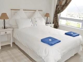 2 Bedroom Apartment overlooking Fish Hoek Bay - Muizenberg vacation rentals