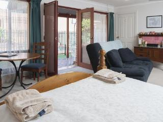 Magill Accommodation, Adelaide, B&B Appartment