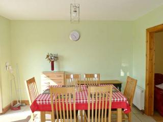 4 Cannon Court Ref 15520, Killybegs