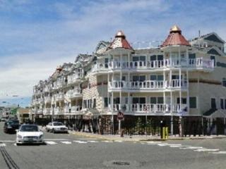 Beautiful 5 Level Luxury Beach Townhome - Seaside Heights vacation rentals