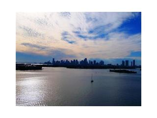 BEAUTIFUL BAY OR OCEAN FRONT UNITS,1,2&3BR!, Miami Beach