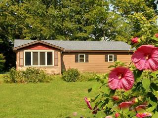 Elkcreek Steelhead Cabin - Erie vacation rentals