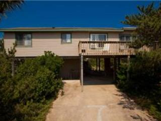 BRIGADUNE - Image 1 - Virginia Beach - rentals