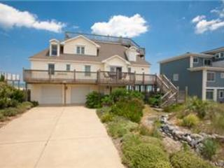 CASTAWAY - Image 1 - Virginia Beach - rentals