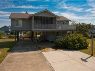 MAGGIE MAE - Image 1 - Virginia Beach - rentals