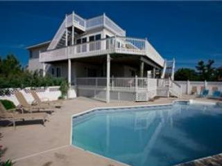 SOUTH BEACH - Image 1 - Virginia Beach - rentals