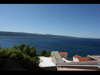 5501  SA7(3) - Stanici - Supetar vacation rentals