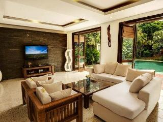 4 bedrooms Villa in Nusa Dua