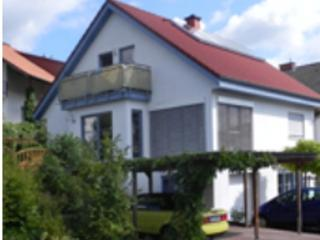 Vacation Home in Ockfen - very beautiful, quiet, spacious (# 2826), Saarburg