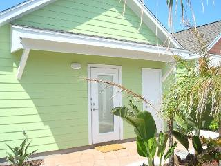 3 bedroom 2 bath condo at Pirates Bay!, Port Aransas