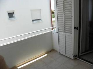5584 SA4(2) - Pirovac - Supetar vacation rentals