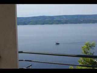 5647  A1(6) - Ruskamen - Supetar vacation rentals