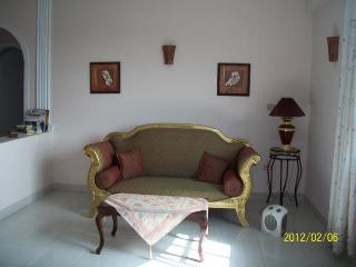 The Egyptian Garden Villa High Class Apartment - Luxor vacation rentals