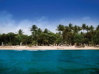 Luxurious VIP Holiday in the D.R. - VIP GOLD!!, Puerto Plata