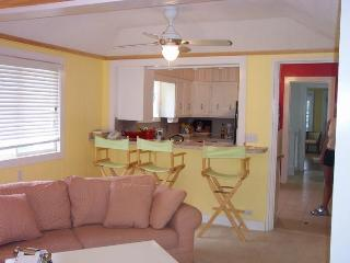 Beautiful Family Vacation Home-Downtown Charlevoix; June 29th-July 6th, 2014 now available! - Charlevoix vacation rentals