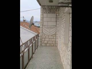 5655  A1(4+1) - Trogir - Supetar vacation rentals