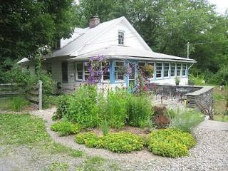 Beautiful Mountainview House Has It All!, Bearsville