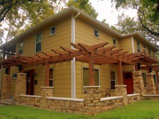 Spacious South Austin Home - Austin vacation rentals