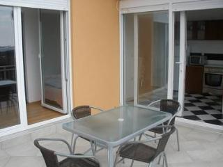 5391 A3(2+2) - Stinjan - Supetar vacation rentals