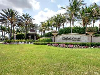MARENGO AT FIDDLERS CREEK, Naples
