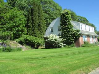 Cottage at the Fountain - Mount Desert vacation rentals