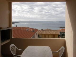 Holidays in Isola Rossa (North Sardinia) - Trinita d'Agultu e Vignola vacation rentals