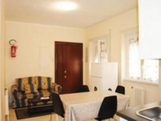 Lovely apartment in the heart of Rome