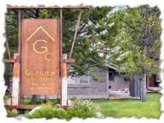 Beautiful Golf & Ski Chalet~Heated Pool & Hot Tub!, Big Sky