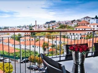 Living Funchal - Funchal vacation rentals