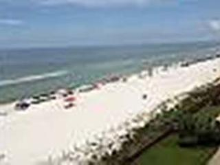 Summer Specials!! Mariner East #608 - Panama City Beach vacation rentals