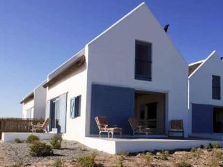 Nieuview Cottage 2, Paternoster