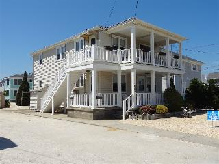 11005 Third Avenue in Stone Harbor, NJ - ID 178708