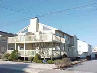 281 68 Street in Avalon, NJ - ID 181840 - Avalon vacation rentals
