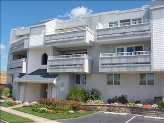 10804 Sunset Dr. in Stone Harbor, NJ - ID 193106