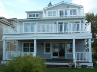 5863 Dune Drive in Avalon, NJ - ID 194240
