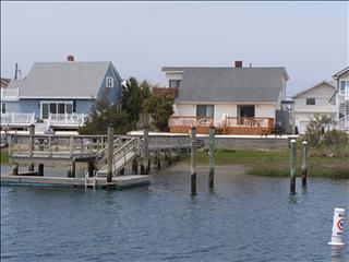 4465 4th Avenue in Avalon, NJ - ID 388245 - Avalon vacation rentals