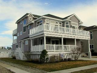 213 76th Street in Avalon, NJ - ID 408823