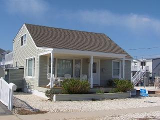 9 103rd Street in Stone Harbor, NJ - ID 488220