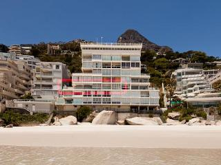 Clifton 5 Star Apartment on the Beach, Camps Bay