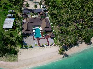 Ban Laem Set - Koh Samui vacation rentals