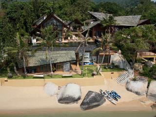 Baan Hinta - Koh Samui vacation rentals