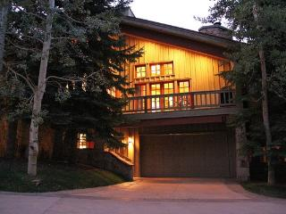 Cache Home-Great Ski Access to Deer Valley Resort! - Park City vacation rentals