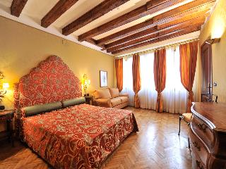 SAN MARCO SQUARE APARTMENTS, Venecia