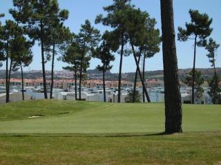 Arrabida Resort and Golf Academy, Quinta do Anjo, Palmela, Portugal - Palmela vacation rentals